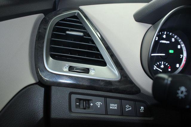 2017 Hyundai Santa Fe  Sport FWD Kensington, Maryland 82