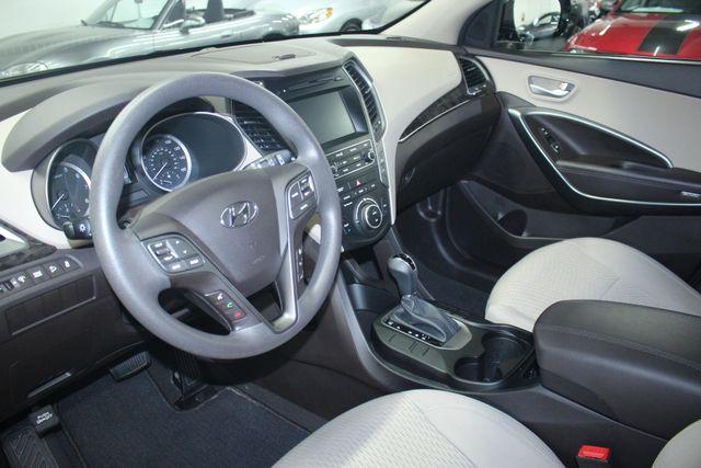 2017 Hyundai Santa Fe  Sport FWD Kensington, Maryland 84