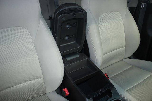 2017 Hyundai Santa Fe  Sport FWD Kensington, Maryland 63