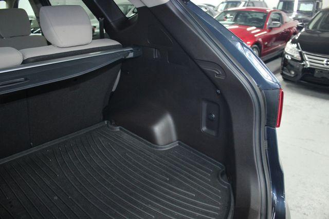 2017 Hyundai Santa Fe  Sport FWD Kensington, Maryland 92