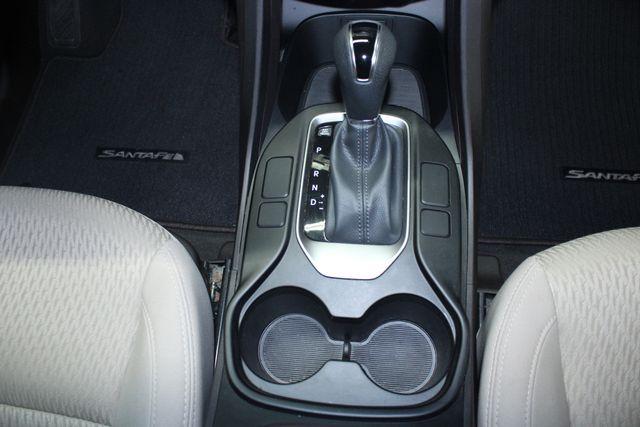 2017 Hyundai Santa Fe  Sport FWD Kensington, Maryland 64
