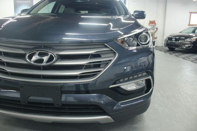 2017 Hyundai Santa Fe  Sport FWD Kensington, Maryland 102