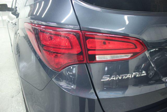 2017 Hyundai Santa Fe  Sport FWD Kensington, Maryland 104