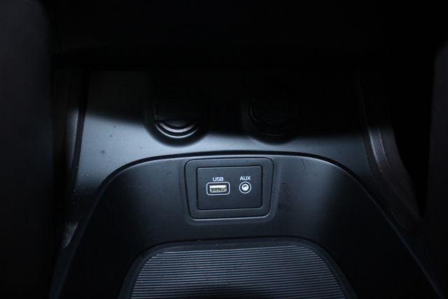 2017 Hyundai Santa Fe  Sport FWD Kensington, Maryland 65