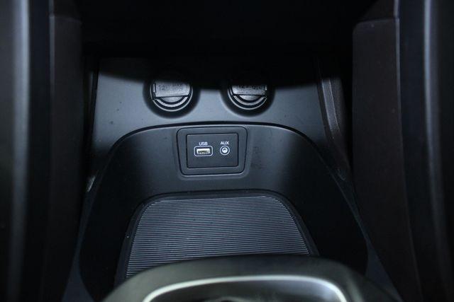 2017 Hyundai Santa Fe  Sport FWD Kensington, Maryland 66