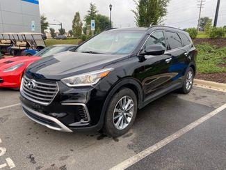 2017 Hyundai Santa Fe SE in Kernersville, NC 27284