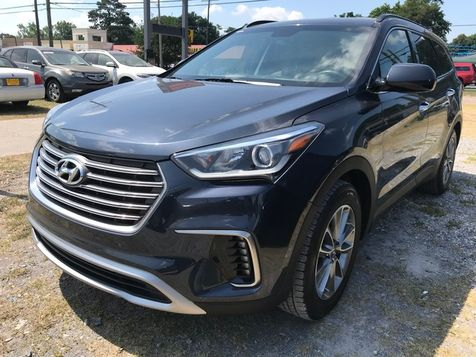 2017 Hyundai Santa Fe SE in Lake Charles, Louisiana