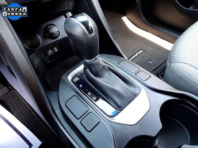 2017 Hyundai Santa Fe SE Madison, NC 20
