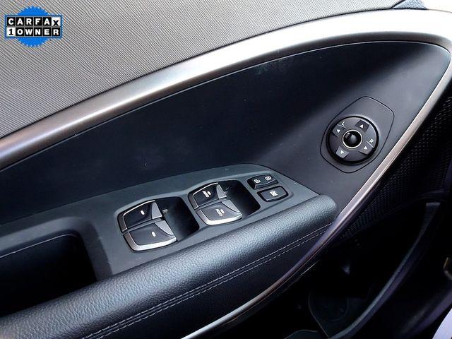 2017 Hyundai Santa Fe SE Madison, NC 21