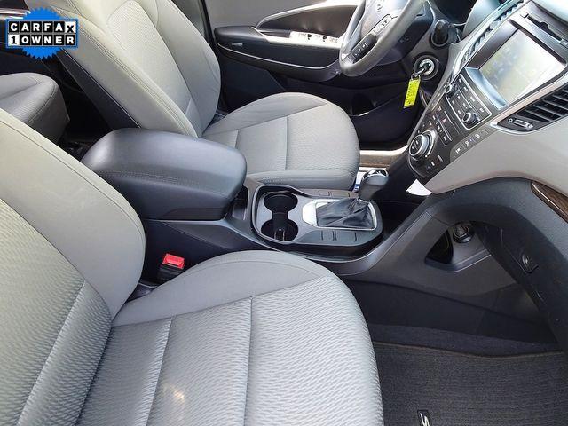 2017 Hyundai Santa Fe SE Madison, NC 40