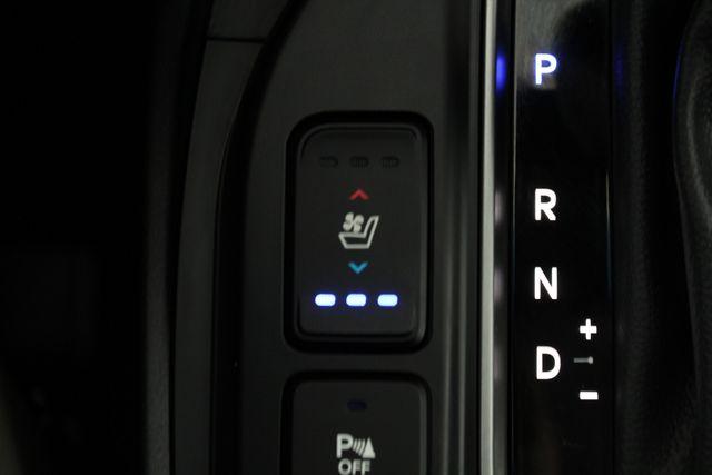 2017 Hyundai Santa Fe SE Ultimate AWD - NAV - PANO SUNROOFS! Mooresville , NC 43