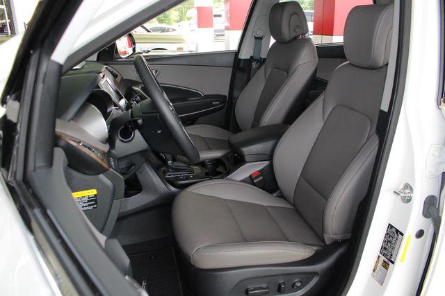2017 Hyundai Santa Fe SE Ultimate AWD - NAV - PANO SUNROOFS! Mooresville , NC 9