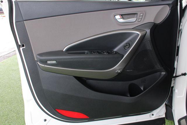 2017 Hyundai Santa Fe SE Ultimate AWD - NAV - PANO SUNROOFS! Mooresville , NC 54