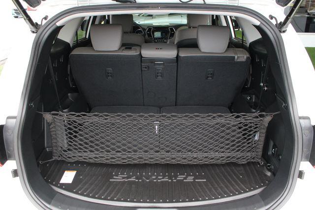 2017 Hyundai Santa Fe SE Ultimate AWD - NAV - PANO SUNROOFS! Mooresville , NC 14