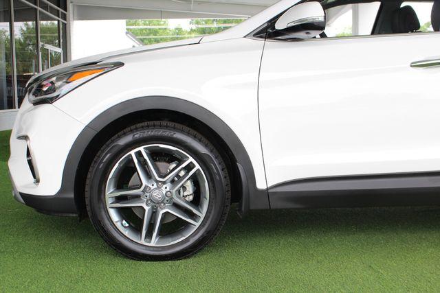 2017 Hyundai Santa Fe SE Ultimate AWD - NAV - PANO SUNROOFS! Mooresville , NC 22