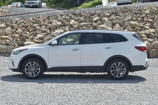 2017 Hyundai Santa Fe SE Naugatuck, Connecticut 1