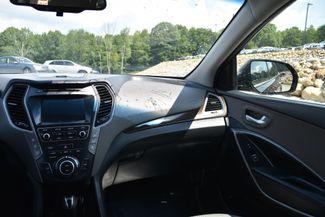2017 Hyundai Santa Fe SE Naugatuck, Connecticut 19