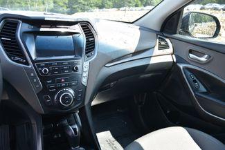 2017 Hyundai Santa Fe SE Naugatuck, Connecticut 23