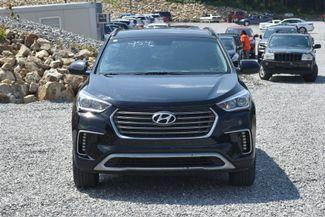 2017 Hyundai Santa Fe SE Naugatuck, Connecticut 7