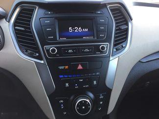 2017 Hyundai Santa Fe Sport 2.4L FULL MANUFACTURER WARRANTY Mesa, Arizona 17