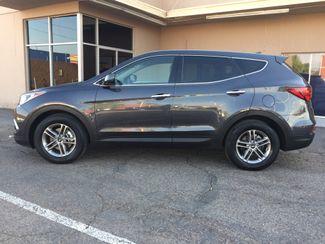2017 Hyundai Santa Fe Sport 2.4L FULL MANUFACTURER WARRANTY Mesa, Arizona 1