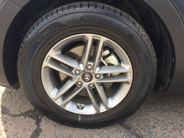 2017 Hyundai Santa Fe Sport 2.4L FULL MANUFACTURER WARRANTY Mesa, Arizona 20