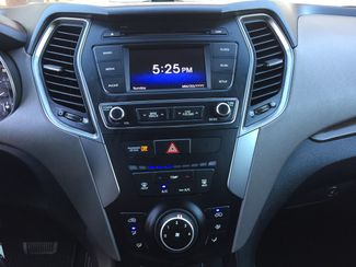 2017 Hyundai Santa Fe Sport 2.4L FULL MANUFACTURER WARRANTY Mesa, Arizona 16