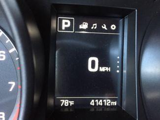2017 Hyundai Santa Fe Sport 2.4L FULL MANUFACTURER WARRANTY Mesa, Arizona 19