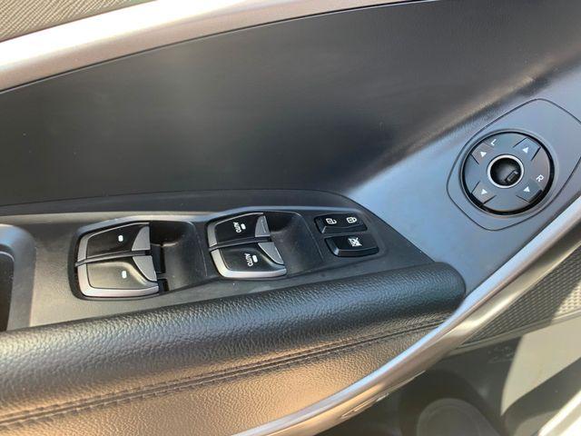 2017 Hyundai Santa Fe Sport 2.4L FULL MANUFACTURER WARRANTY Mesa, Arizona 15