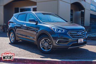 2017 Hyundai Santa Fe Sport 2.4L in Arlington, Texas 76013