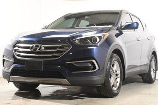 2017 Hyundai Santa Fe Sport 2.4L in Branford, CT 06405