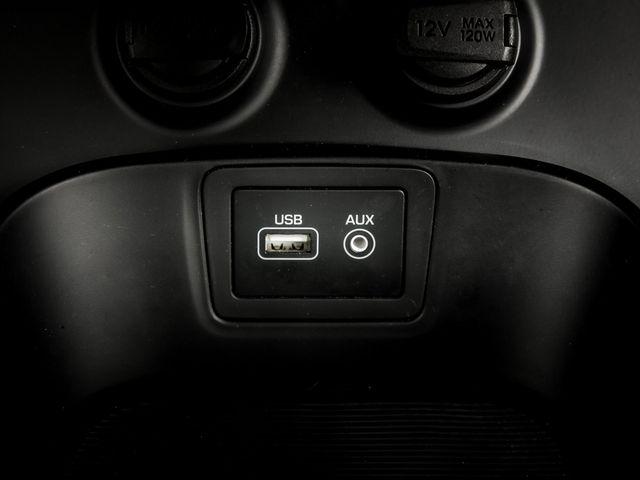 2017 Hyundai Santa Fe Sport 2.4L Burbank, CA 18