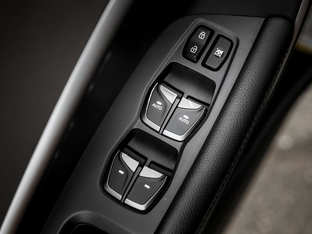 2017 Hyundai Santa Fe Sport 2.4L Burbank, CA 22