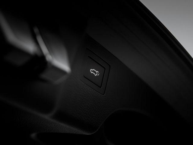2017 Hyundai Santa Fe Sport 2.4L Burbank, CA 24