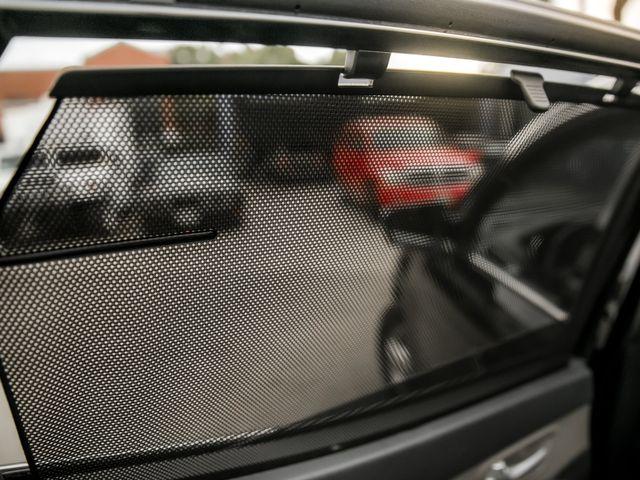 2017 Hyundai Santa Fe Sport 2.4L Burbank, CA 27