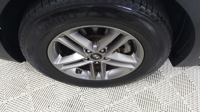2017 Hyundai Santa Fe Sport 2.4L in Carrollton, TX 75006