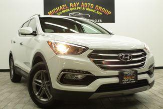 2017 Hyundai Santa Fe Sport 2.4L in Cleveland , OH 44111