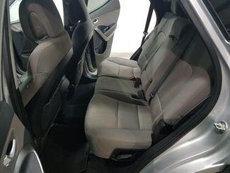 2017 Hyundai Santa Fe Sport AWD 24L  city ND  AutoRama Auto Sales  in Dickinson, ND