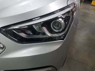 2017 Hyundai Santa Fe Sport AWD 24L  city ND  AutoRama Auto Sales  in Dickinson, ND