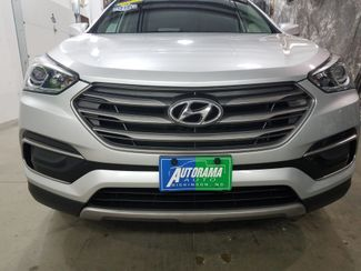 2017 Hyundai Santa Fe Sport 24L  city ND  AutoRama Auto Sales  in Dickinson, ND