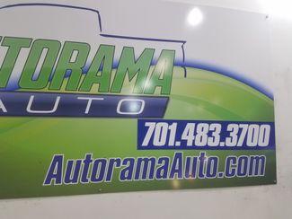 2017 Hyundai Santa Fe Sport 24L  city ND  AutoRama Auto Sales  in Dickinson, ND