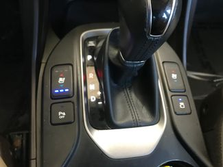 2017 Hyundai Santa Fe Sport 2.0T Ultimate Farmington, MN 9
