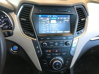 2017 Hyundai Santa Fe Sport 2.0T Ultimate Farmington, MN 10