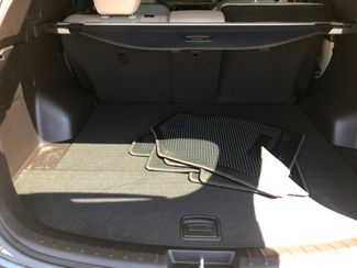 2017 Hyundai Santa Fe Sport 2.0T Ultimate Farmington, MN 7