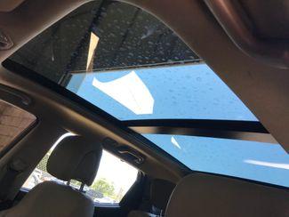 2017 Hyundai Santa Fe Sport 2.0T Ultimate Farmington, MN 8