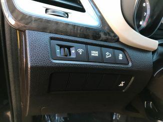 2017 Hyundai Santa Fe Sport 2.4L Farmington, MN 9