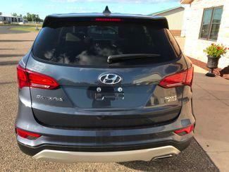 2017 Hyundai Santa Fe Sport 2.4L Farmington, MN 2