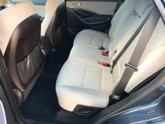 2017 Hyundai Santa Fe Sport 2.4L Farmington, MN 5
