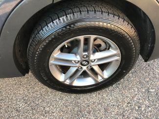 2017 Hyundai Santa Fe Sport 2.4L Farmington, MN 11