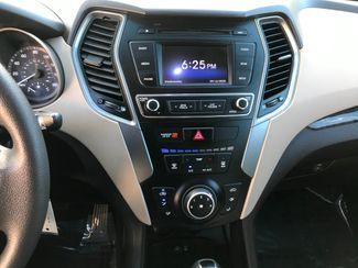 2017 Hyundai Santa Fe Sport 2.4L Farmington, MN 7